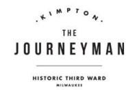 Kimpton Journeyman logo