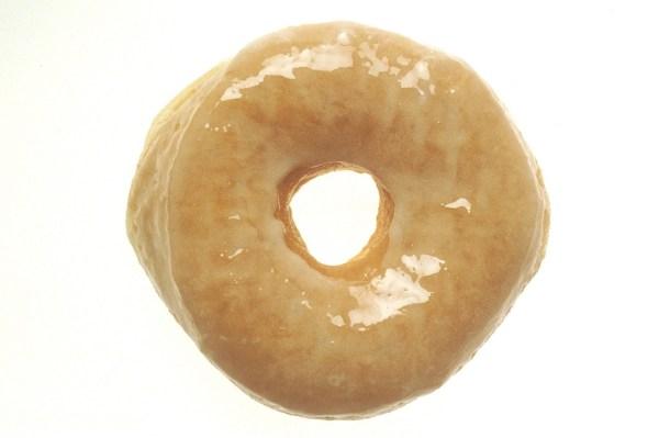 donut-glazed-992767_1280
