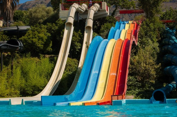 water-park-497929_1920