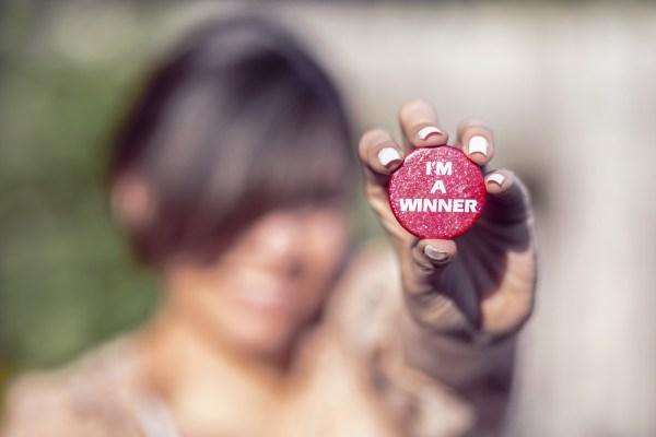 winner-overcome-1403734_1920