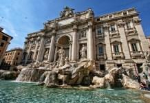 trevi-fountain-rome-italy-1633421_1920