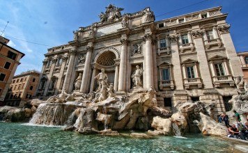 trevi-fountain-rome-italy-1633421_1920