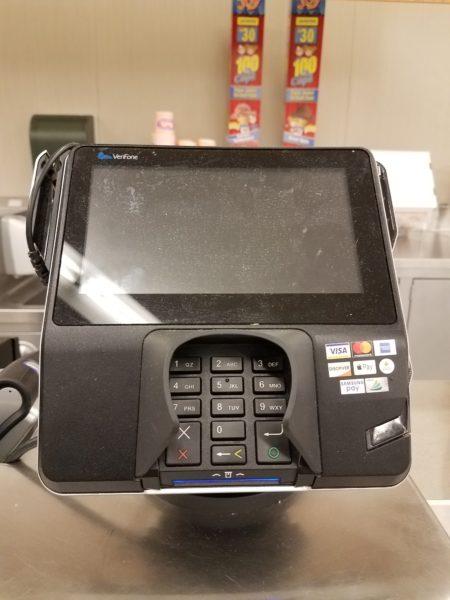 US Bank Altitude Credit Card