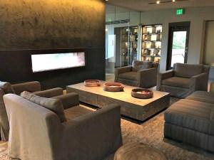 Hyatt Miraval Resort spa relax