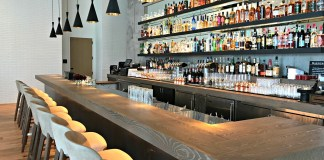 Kimpton Everly Hotel Ever Bar 2000x1000