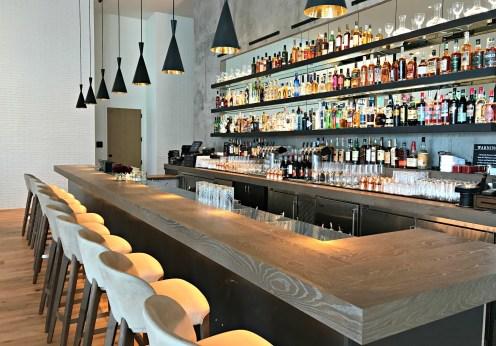 Kimpton Everly Hotel Ever Bar 2000x1000