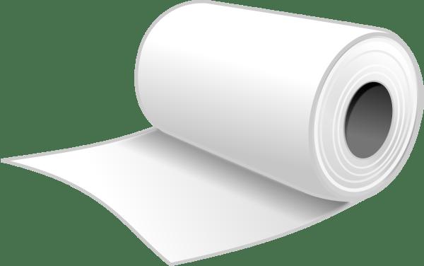 toilet-paper-150912