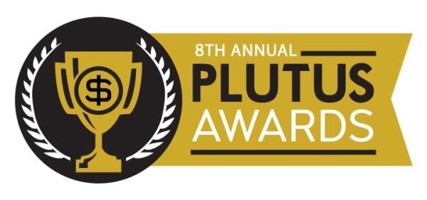 8th Annual 2017 Plutus Awards