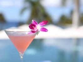 Hawaii Drink