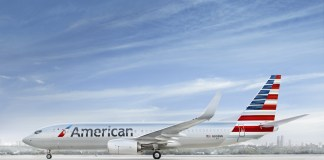 American Airlines, Aircraft, Aircrafts, plane, planes, Livery, Exterior