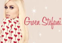Gwen Stefani Marriott Rewards Memories