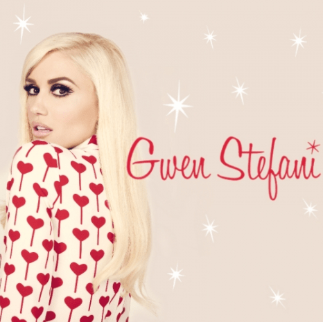 Gwen Stefani Marriott Rewards Memories