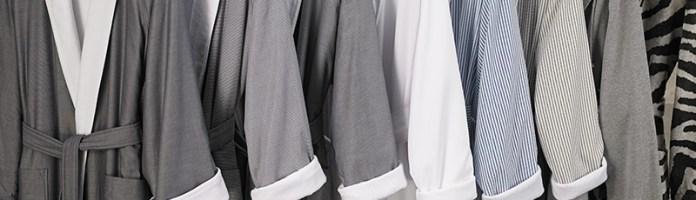 Kimpton Robes kimptonstyle-Robes_ctghdr