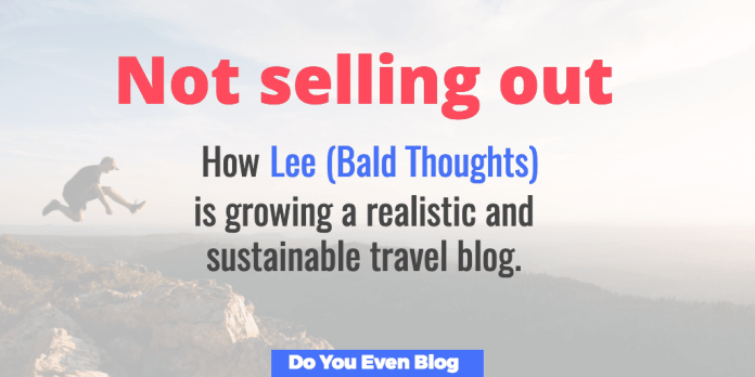 lee-bald-thoughts-do-you-even-blog-podcast