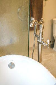Bathroom Remodel Richmond