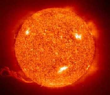 sun-lrg.jpg
