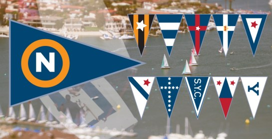 2013 Teams