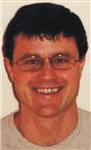 Kyle Shattuck