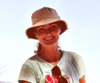 Lindsay-Bergan-2015