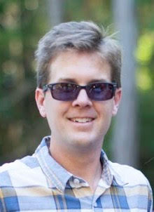 Andy Schmidt