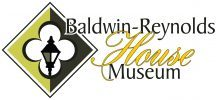 The Baldwin-Reynolds House Museum