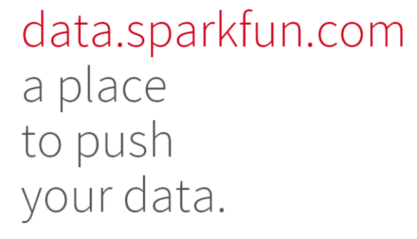 datasparkfun