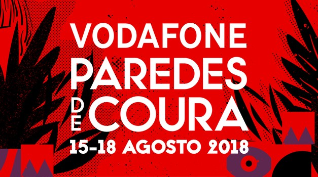 Os concertos imprescindibles do Paredes de Coura 2018