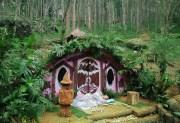 wisata-rumah-hobbit-bantul-jogja