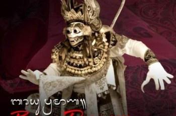 Poster Pesta Kesenian Bali 2019 (sumber: www.google.co.id)