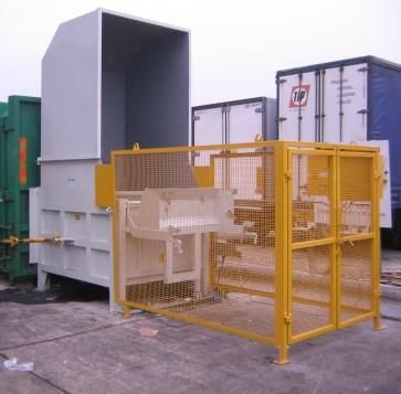 General Waste Compactors