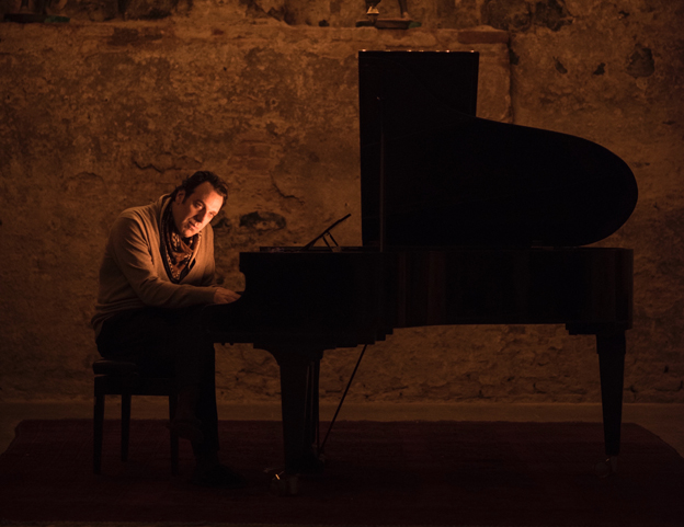 Chilly_Gonzales-c_Alexandre_Isard