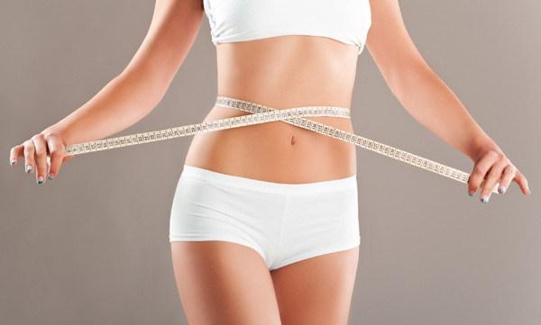 Nem sempre ter um corpo magro é sinônimo de saúde (Foto: Thinkstock)