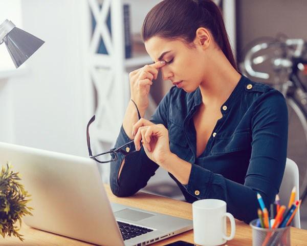 Que tal repensar as suas atitudes do dia a dia? (Foto: Thinkstock)