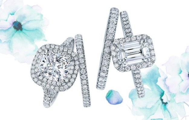 Tiffany (Foto: Reprodução e ilustração Camila Gray)