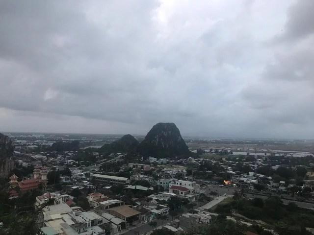 da-nang-marble-mountain