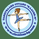 Балетна школа КЛАСИК-М