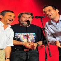 Кои бургаски медии са собственост на политици ?