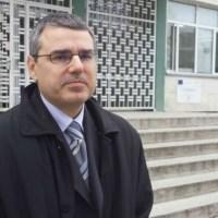 Дайте му имота на морето, той ще решава в наша полза делата в Бургаския окръжен съд