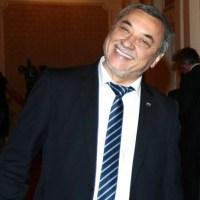 Валери Симеонов е вторият най-богат политик на България