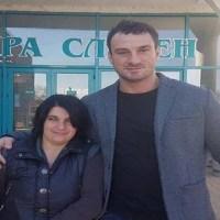 Петър Низамов с ирония за протеста на полицаите: Ще ги подкрепите ли?