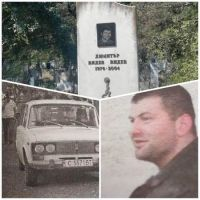 Убийството на Релакса в Бургас - 18 Август 2004
