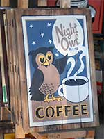vsign3-7-classic-wood-signs-bali-indonesia-s
