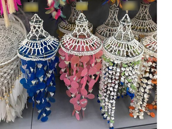 chm2118-1-sea-shell-windchimes-bali