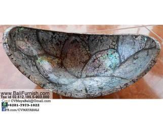 dscn8241-shell-bowls-plates-trays-bali-indonesia
