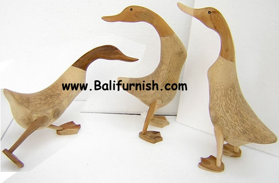 handcarved-bamboo-root-reclaimed-teak-ducks