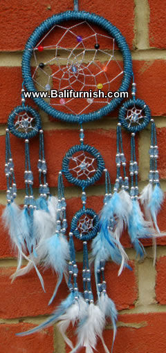 mbp5-10-home-crafts-dreamcatcher-from-bali-indonesia-b