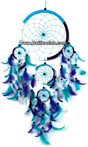 mbp5-14-bali-handmade-crafts-dreamcatcher-b