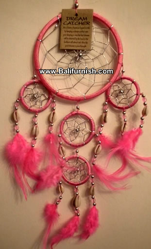 mbp5-2-dreamcatcher-wholesale-from-bali-b