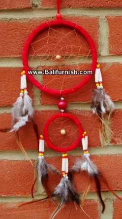 mbp5-4-dreamcatcher-export-bali-b