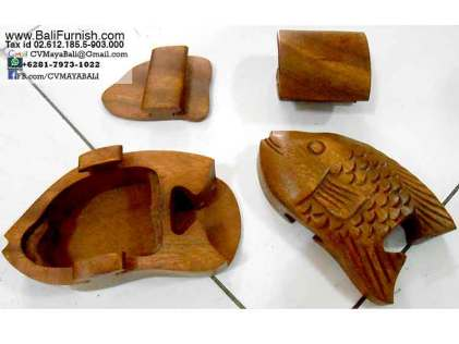puzzle-wooden-boxes-from-bali